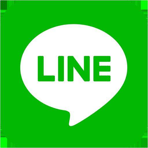 Line IDO Mobile