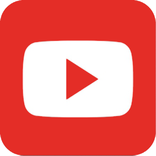 Youtube IDO Mobile